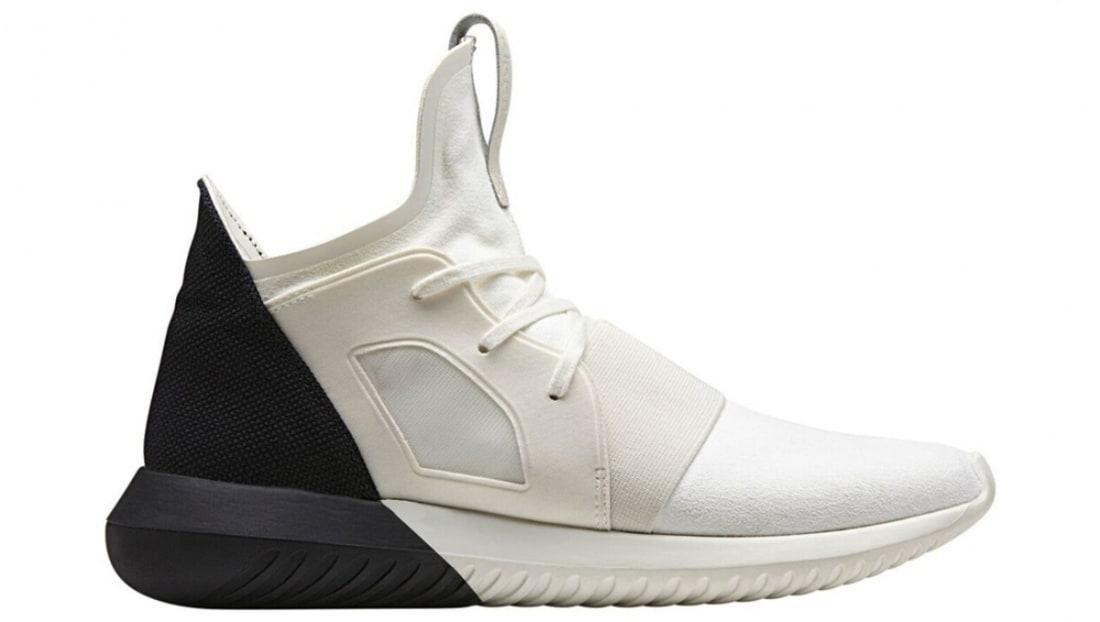Tubluar Defiant Color 'Contrast Pack' White/Black