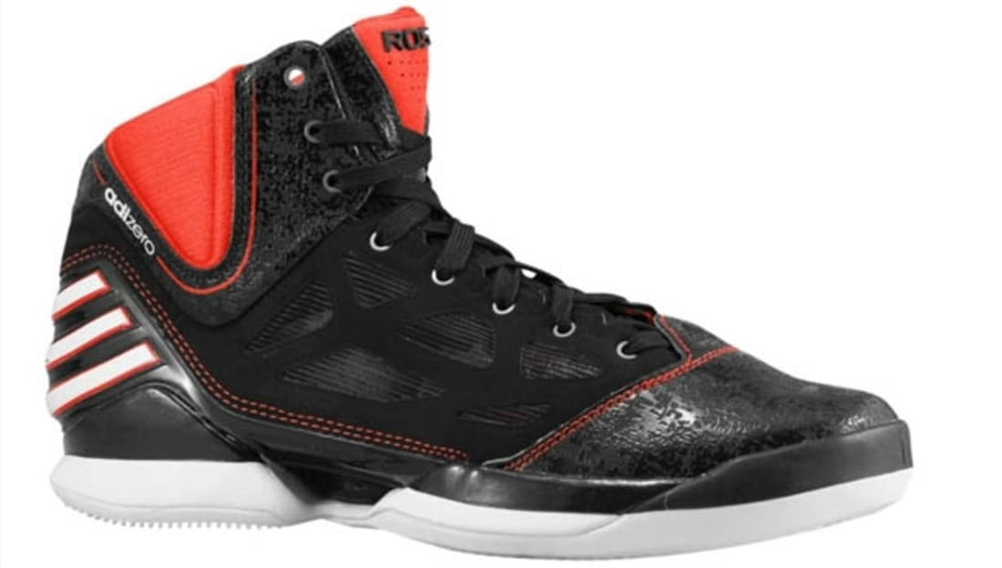 reputable site 09810 b56d1 Adidas · adidas D Rose · adidas adiZero Rose 2