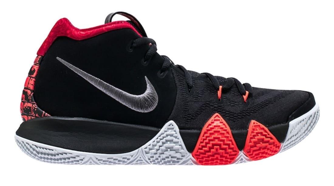 32c5527aac59 Nike Kyrie 4