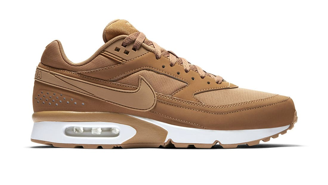 finest selection b5882 f88fd Nike Air Max BW
