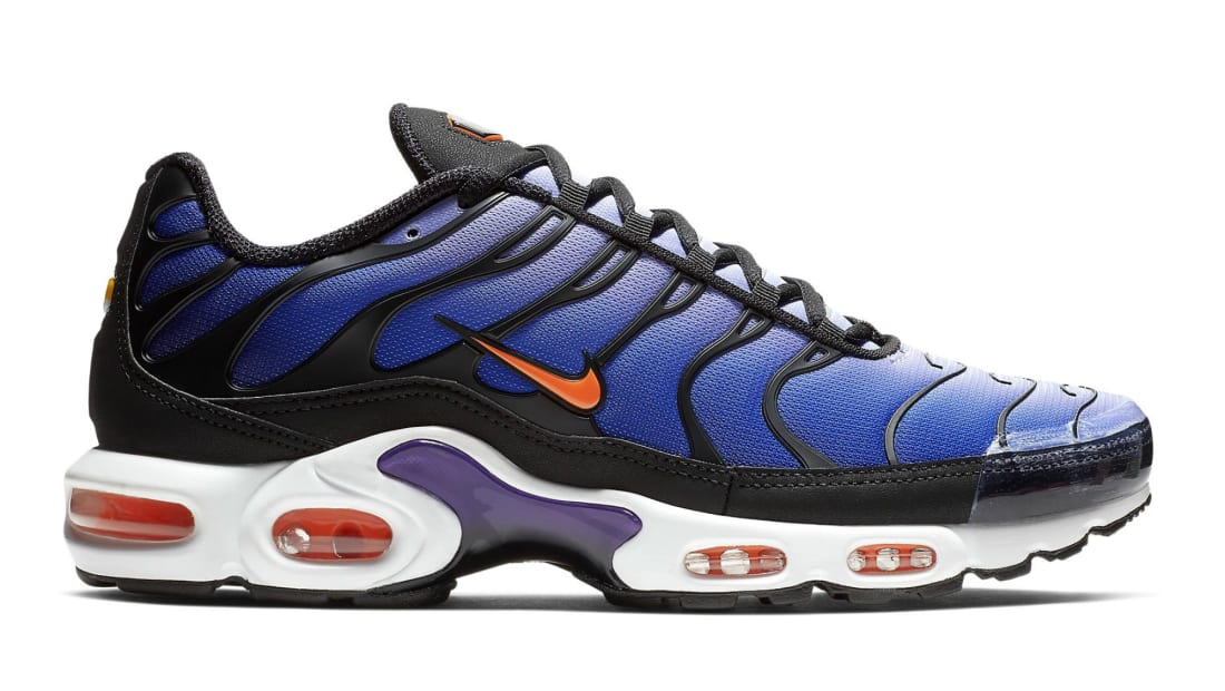 8e35de1d1dd Nike Air Max Plus