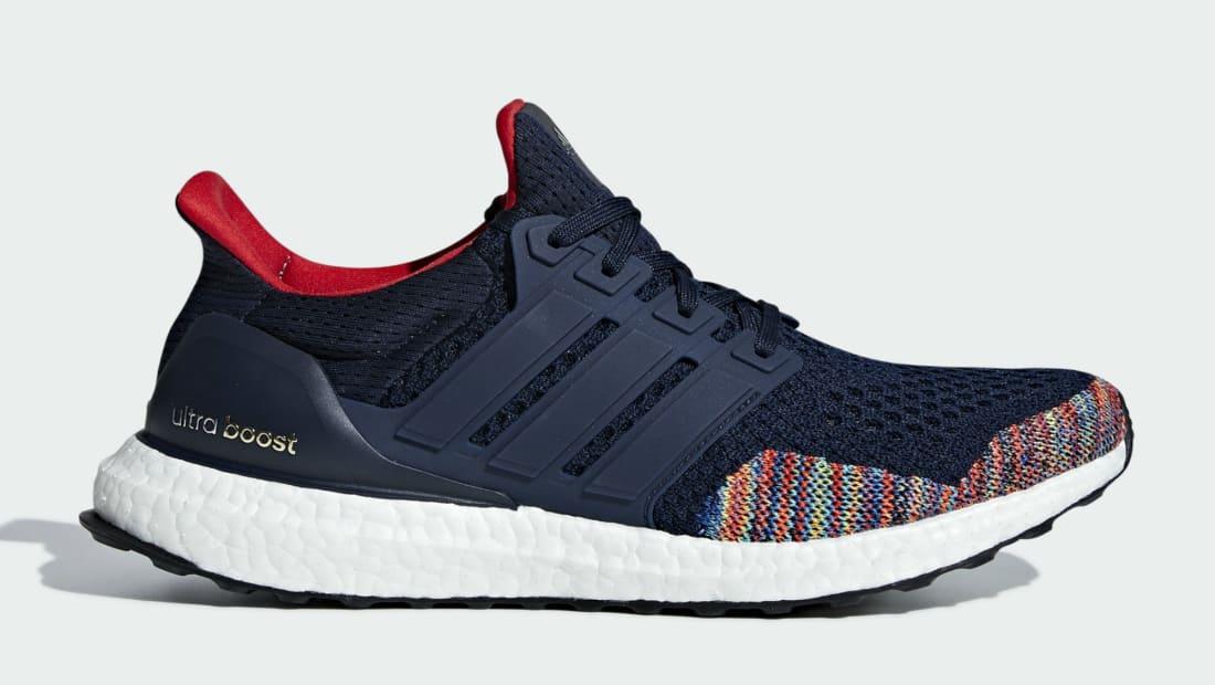 c6c5bec3f Adidas Ultra Boost 1.0