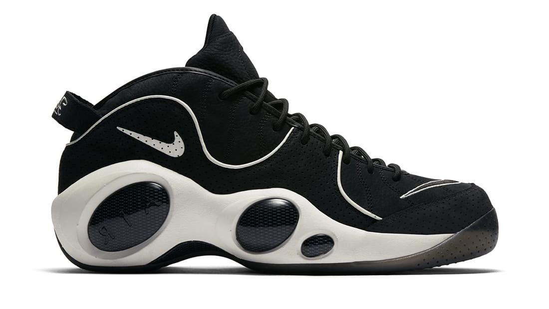 c56cac91b2ac Nike · Nike Basketball · Nike Air Zoom Flight 95