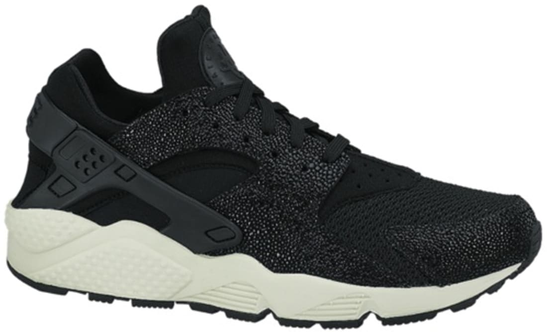 classic fit fb821 2f6e2 Nike · Nike Sportswear · Nike Air Huarache. Nike Air Huarache PA Black Black -Sea Glass