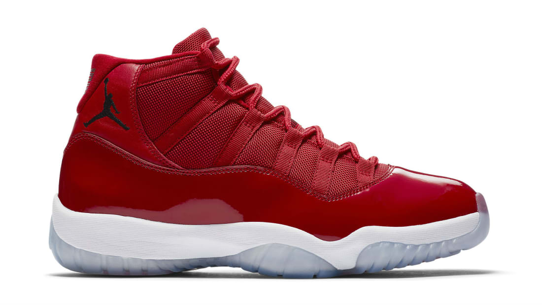 cheap for discount a025d 3b95c Air Jordan 11 Retro