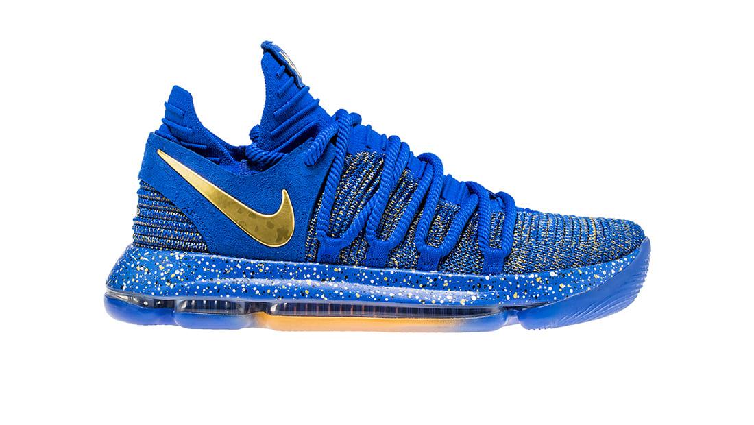 size 40 d7b25 7d164 Nike KD 10