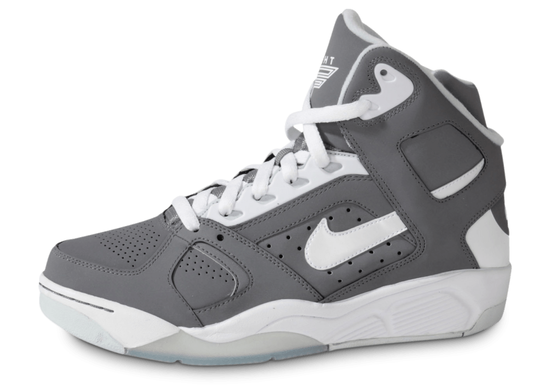 on sale df4bb 1f5ed Nike Air Flight Lite. Releases Covered