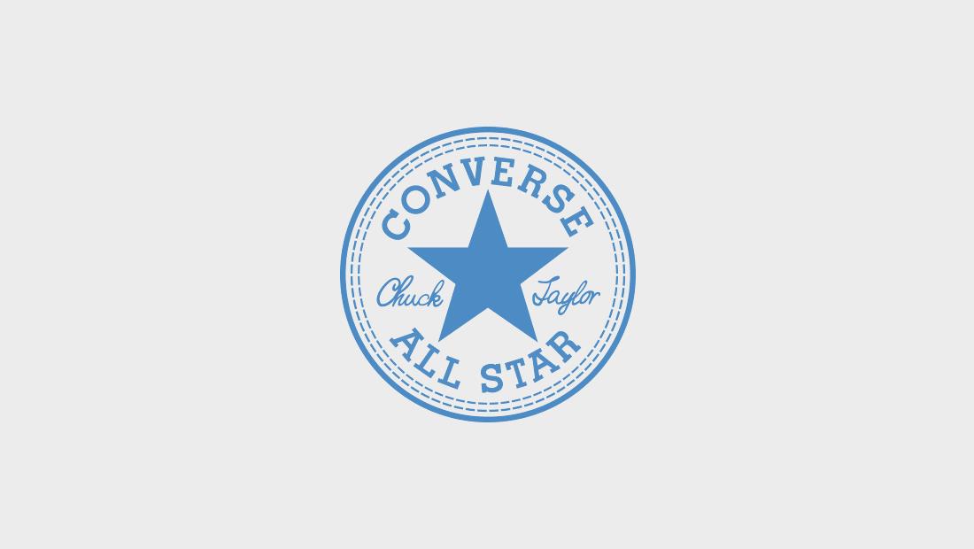 Converse Chuck Taylor All Star Converse Sole Collector