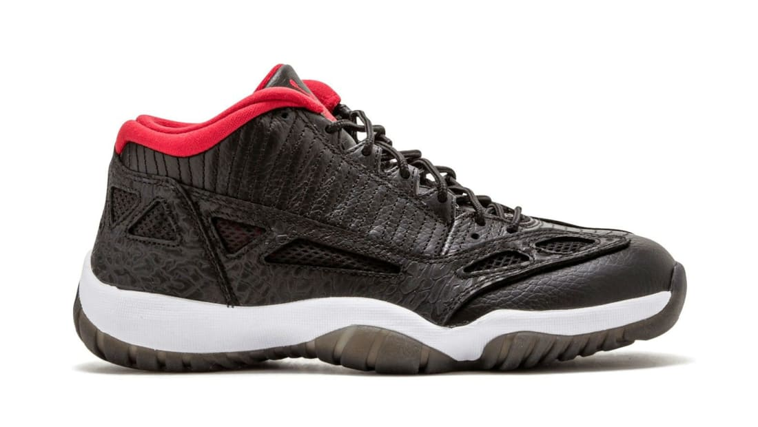 Air Jordan 11 (XI) Low IE