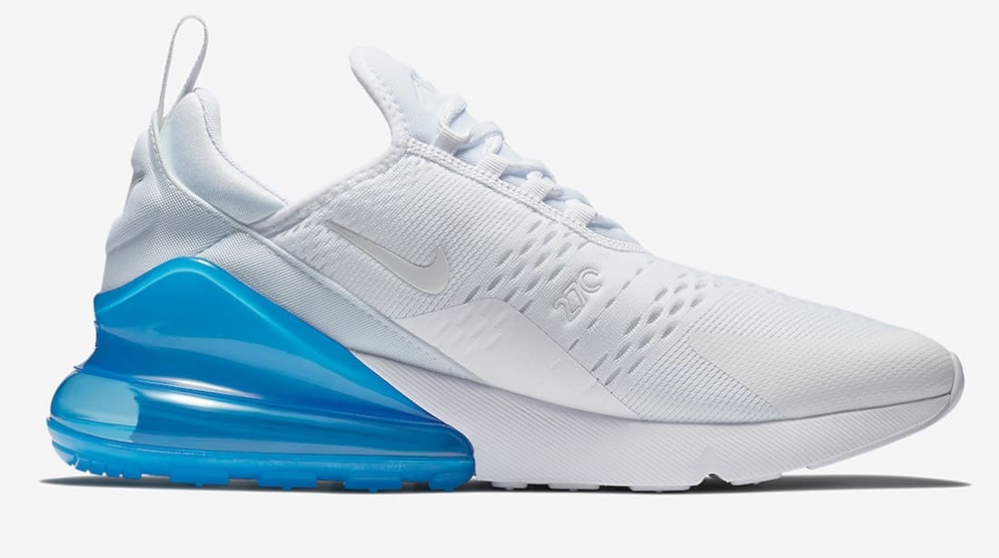 purchase cheap d0a01 bc434 Nike · Nike Air Max