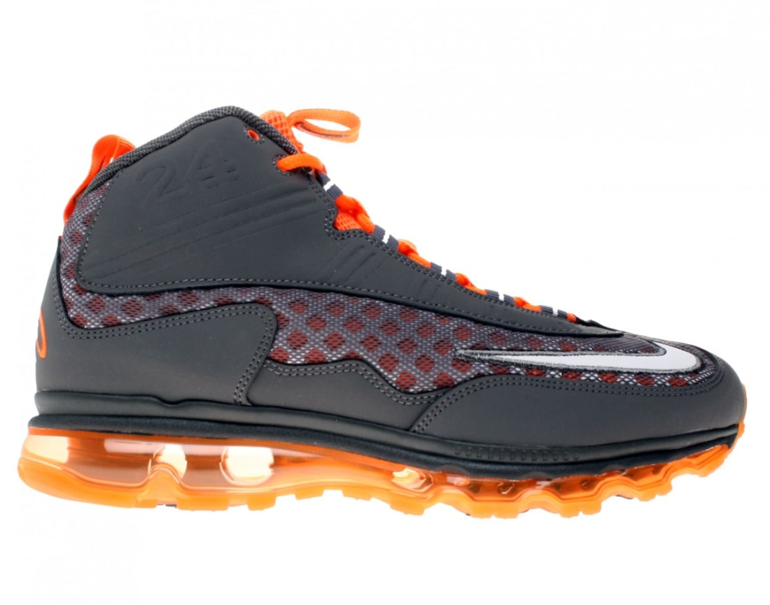 8b7e336245f6 Nike · Nike Air Griffey