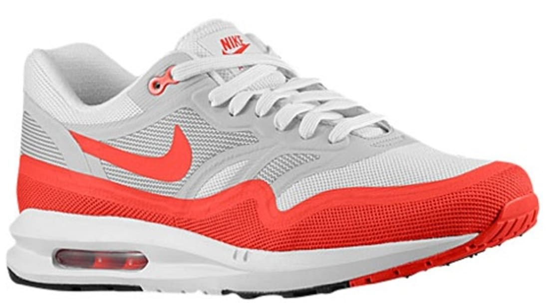 Nike Air Max Lunar 1 OG | Sole Collector