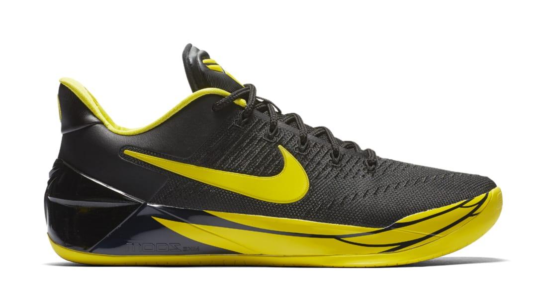 d22d95ea1be Nike Kobe A.D.