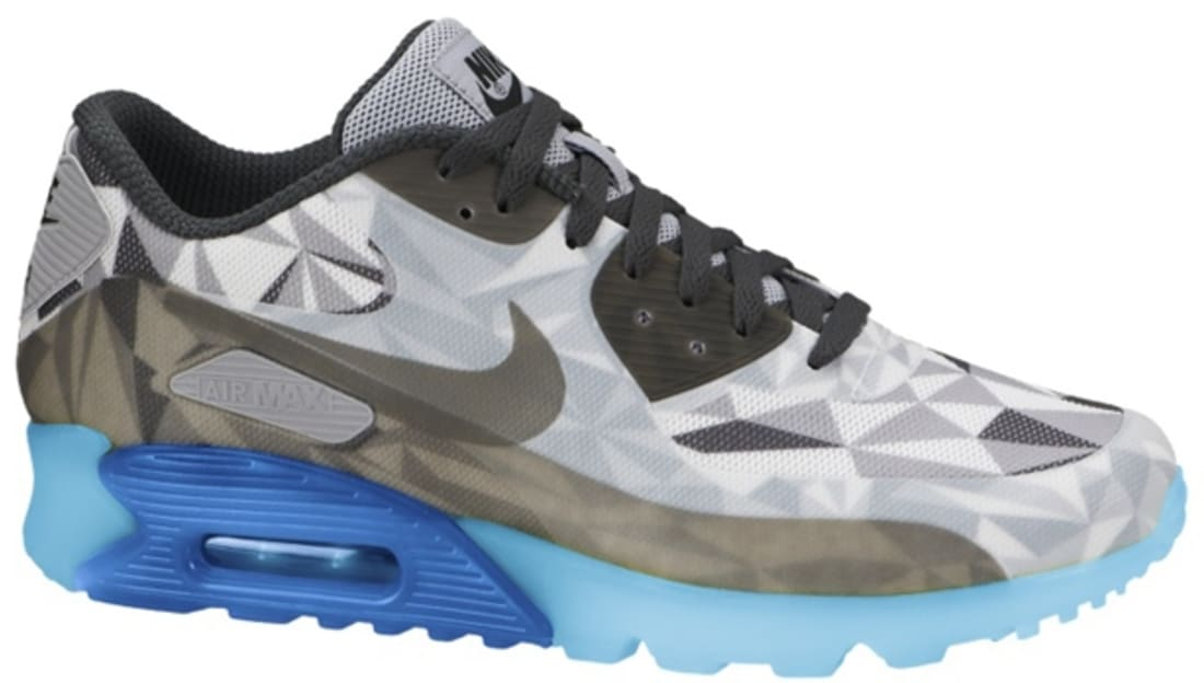 purchase cheap 745d2 e15c1 Nike · Nike Air Max