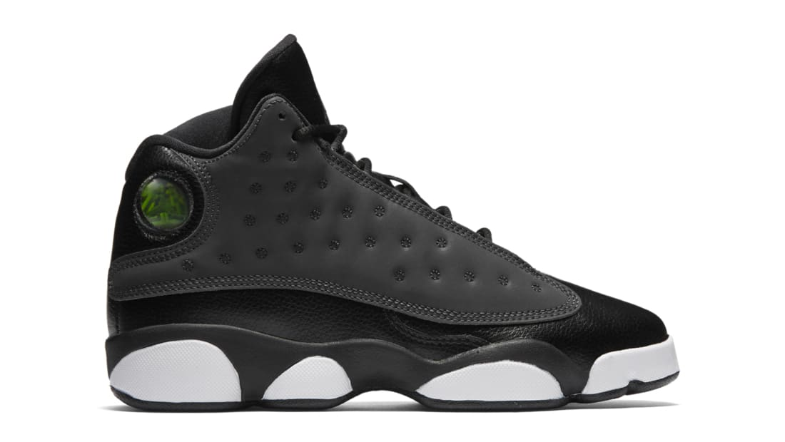 4619909aff40 Air Jordan 13 Retro GS
