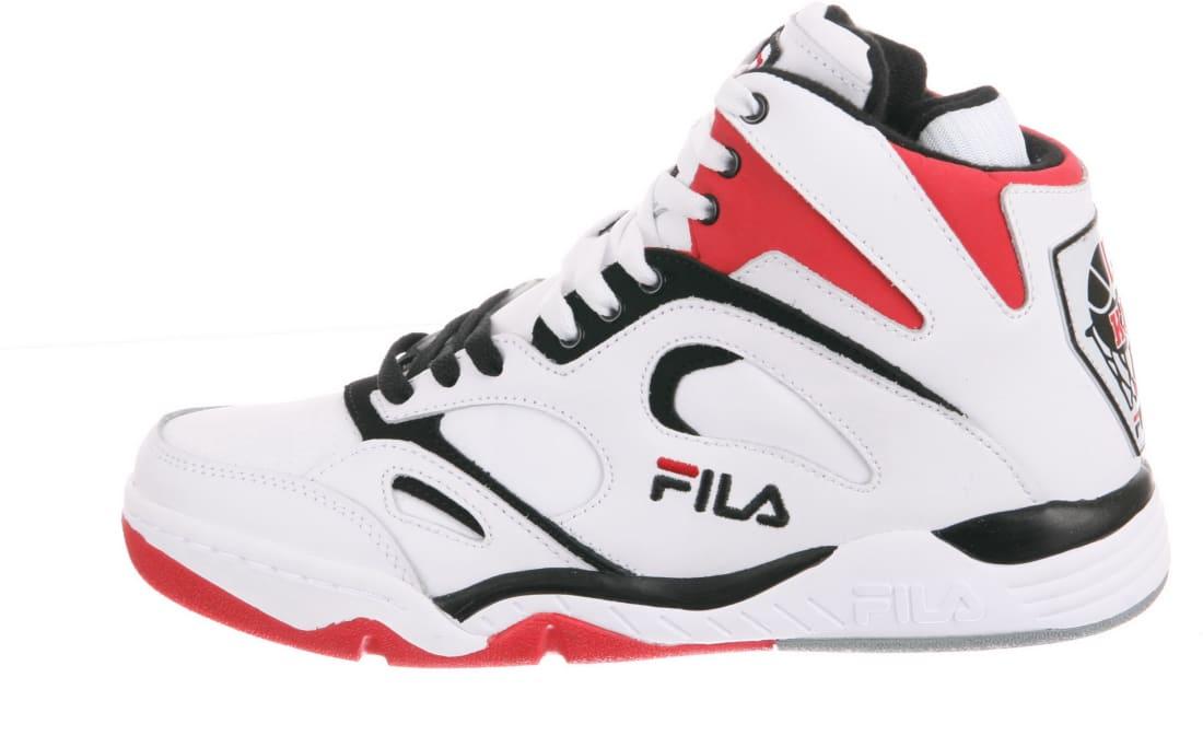 tupac fila shoes Sale,up to 60% Discounts
