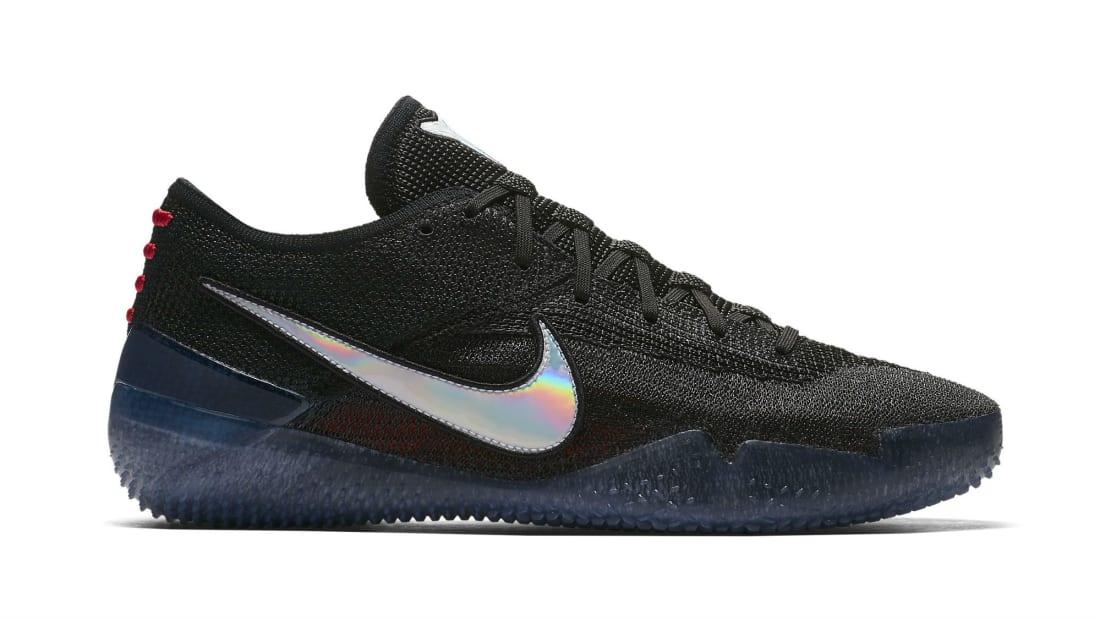 more photos 2a8a5 104aa Nike · Nike Kobe. Nike Kobe A.D. NXT 360