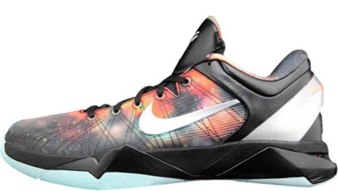 Nike Kobe 7 All-Star | Nike | Sole