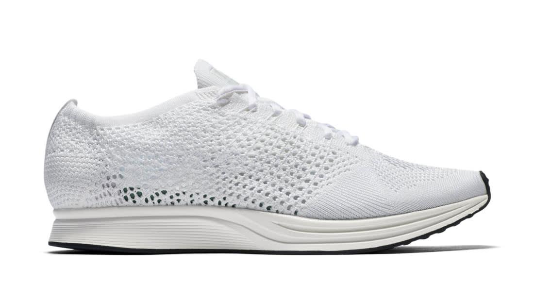 334aea808524 Nike · Nike Running · Nike Flyknit Racer