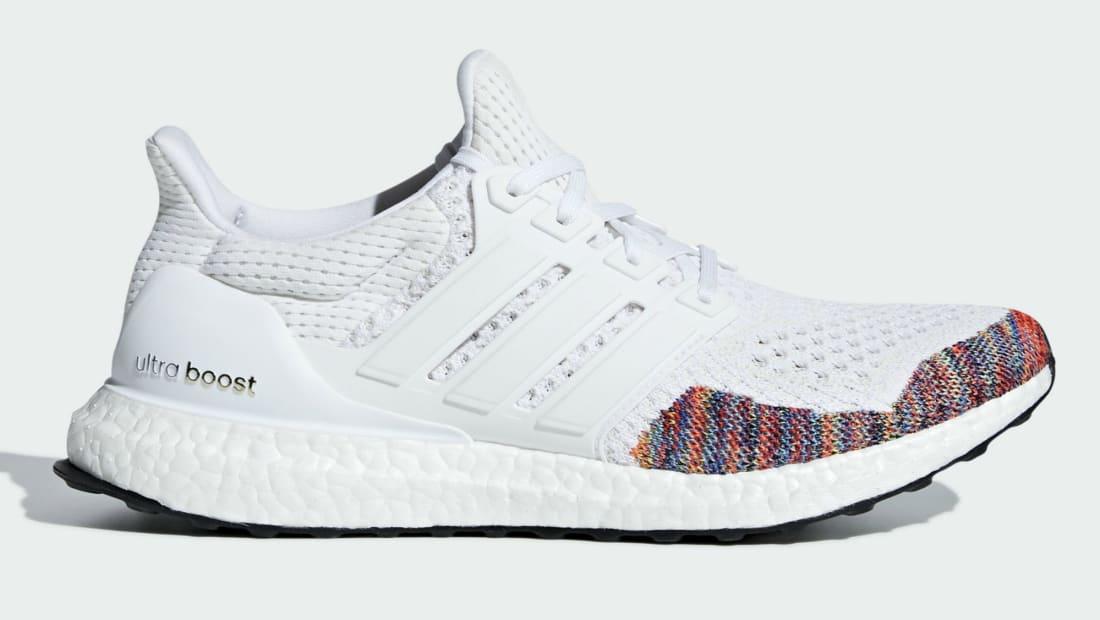 49502086c42 Adidas · adidas Boost · adidas Running · adidas Ultra Boost. Adidas Ultra  Boost 1.0