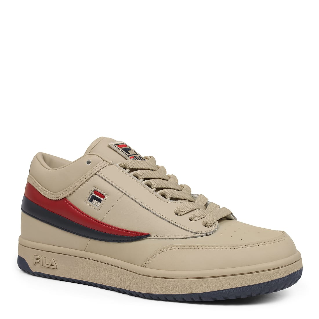 Fila T 1 radEneste samler rad Sole Collector