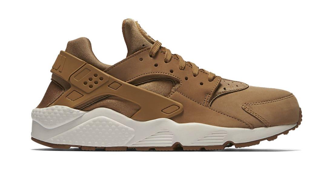 Details zu Nike Air Max BW Flax Pack Herren Sneaker Sport