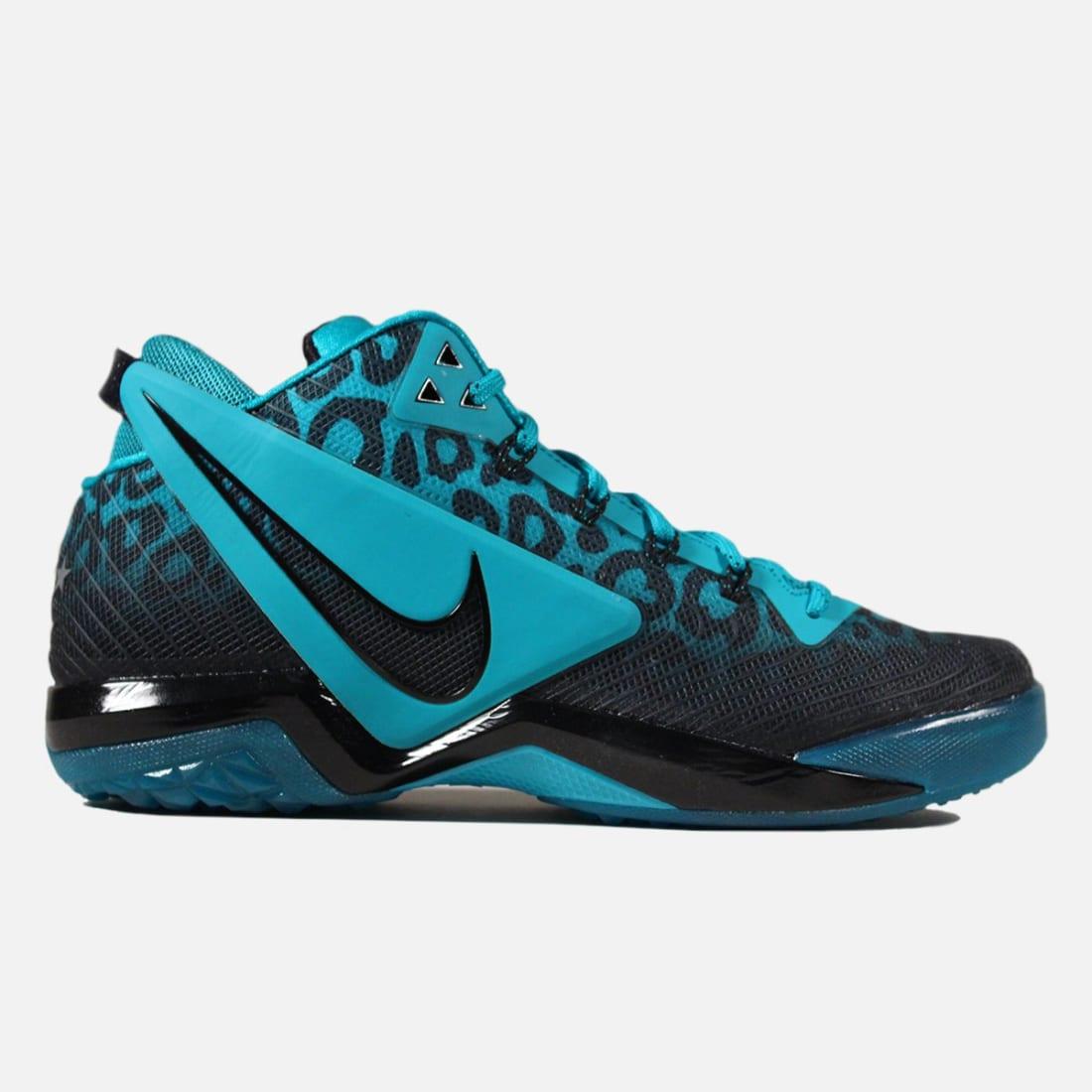 8d9fe0356f0c Nike · Nike Training. Nike Zoom Field General