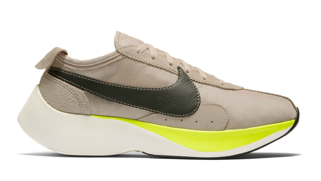 timeless design 735f2 9c546 Nike Moon Racer   Nike   Sole Collector