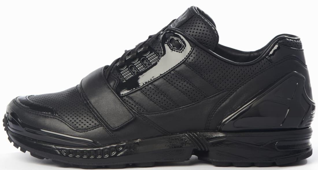 Adidas · adidas Originals · adidas ZX 8000 1b8c147ad2f3