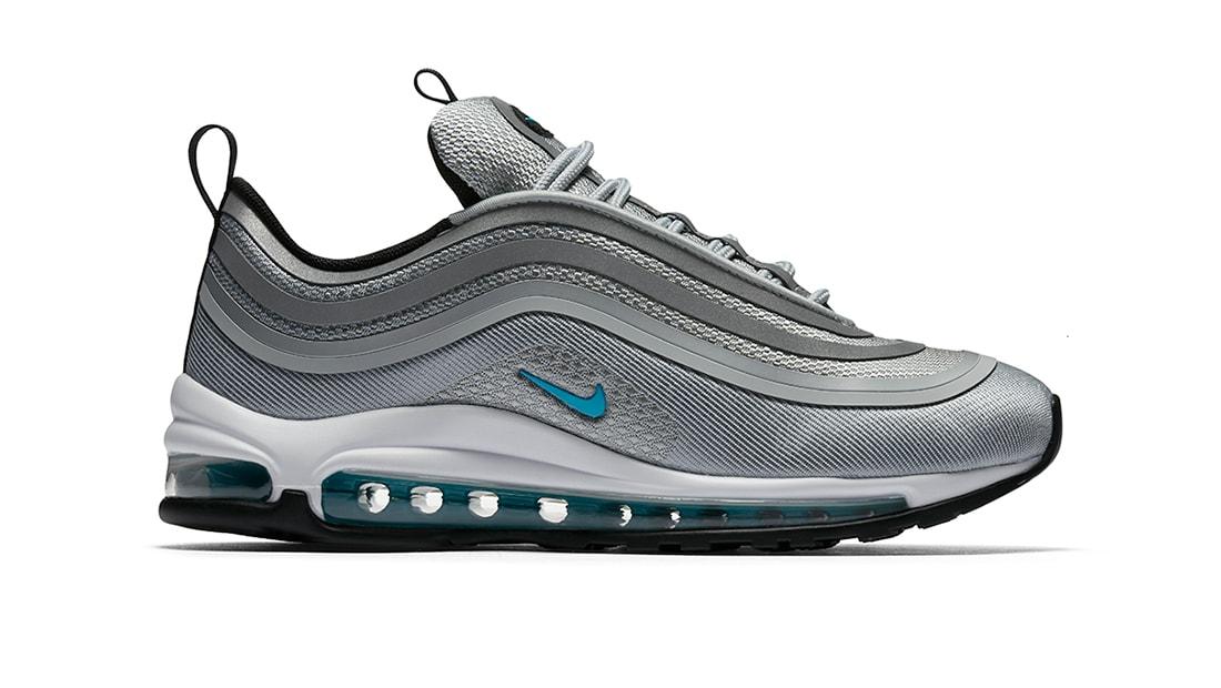 82339ef823f1 Nike · Nike Running · Nike Air Max 97 Ultra