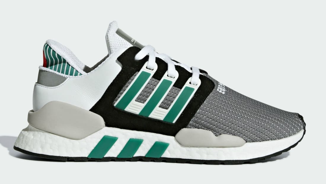 new style 458d4 303f5 Adidas · adidas Originals · adidas Boost · Adidas EQT Support 9118