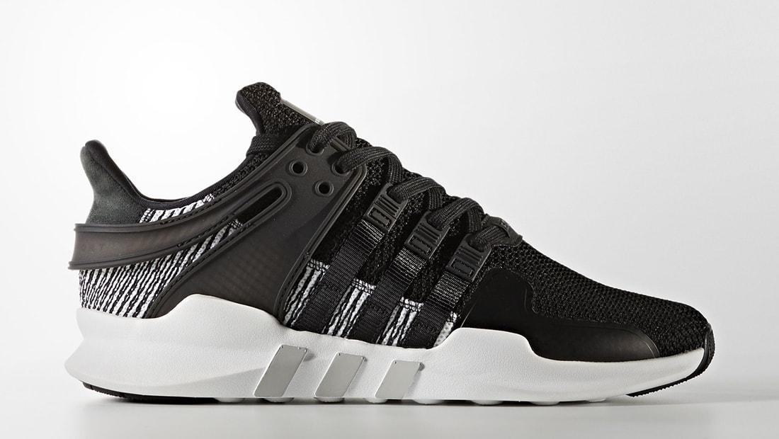 reputable site 80ba0 9b723 Adidas · adidas Originals · adidas EQT Support ADV