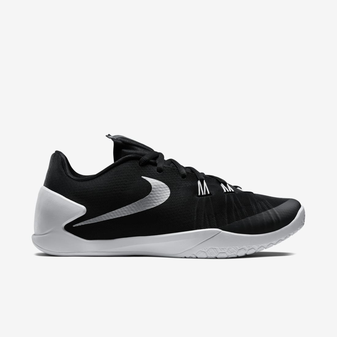 918bf713d7dc Nike · Nike Basketball. Nike Hyperchase. Releases Covered
