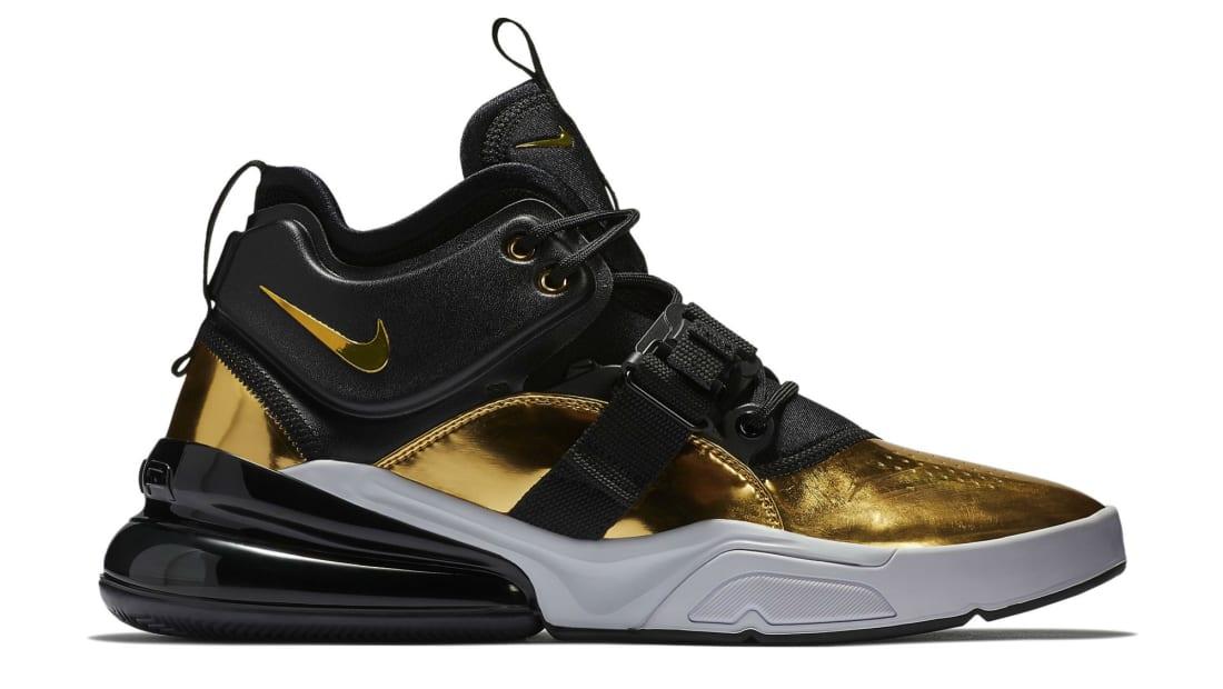 Nike Air Force 270 QS