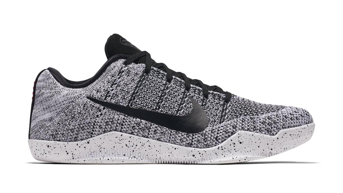Nike · Nike Kobe