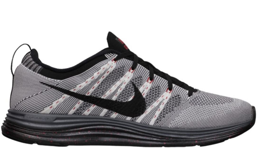 online store 06643 8affd ... coupon nike nike running nike free flyknit lunar1 cad18 d6e4d