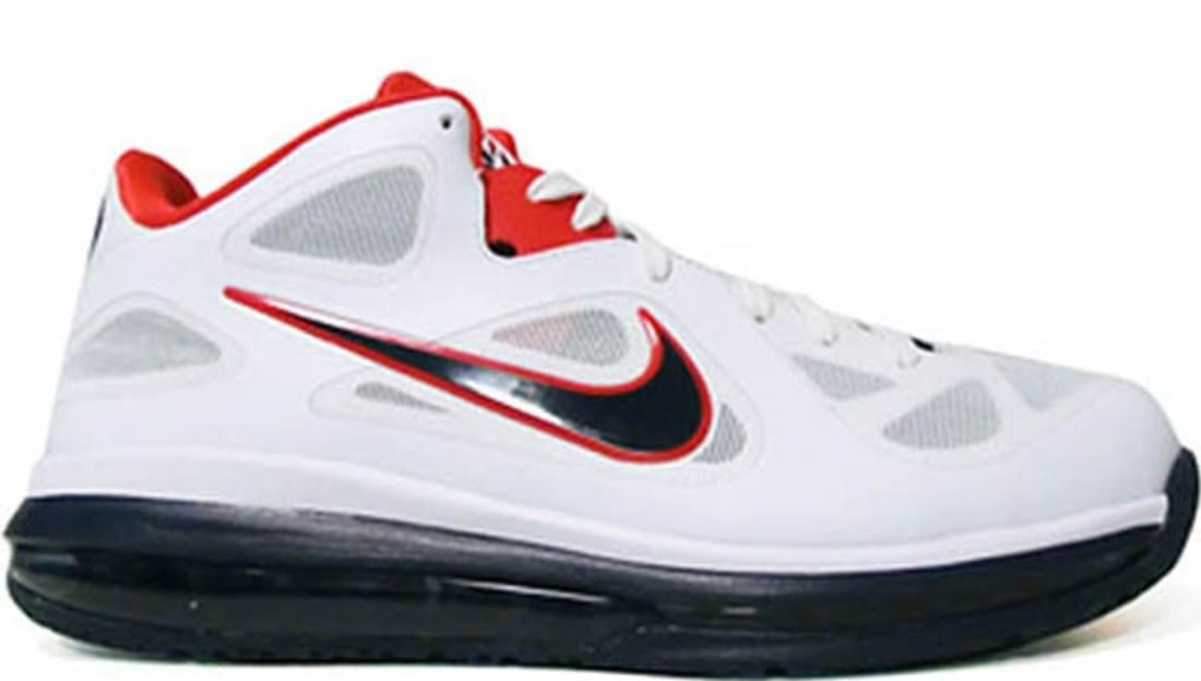 official photos a3912 693b4 Nike · Nike LeBron