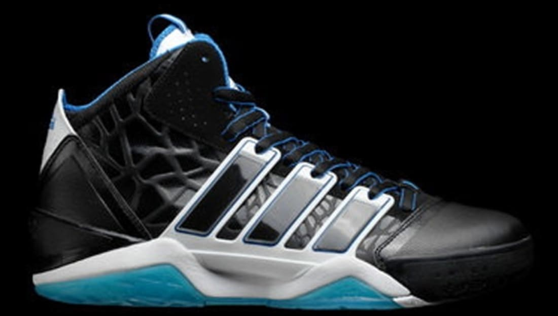 separation shoes 9f85e 22a6c Adidas · adidas Basketball · adidas adiPower Howard 2