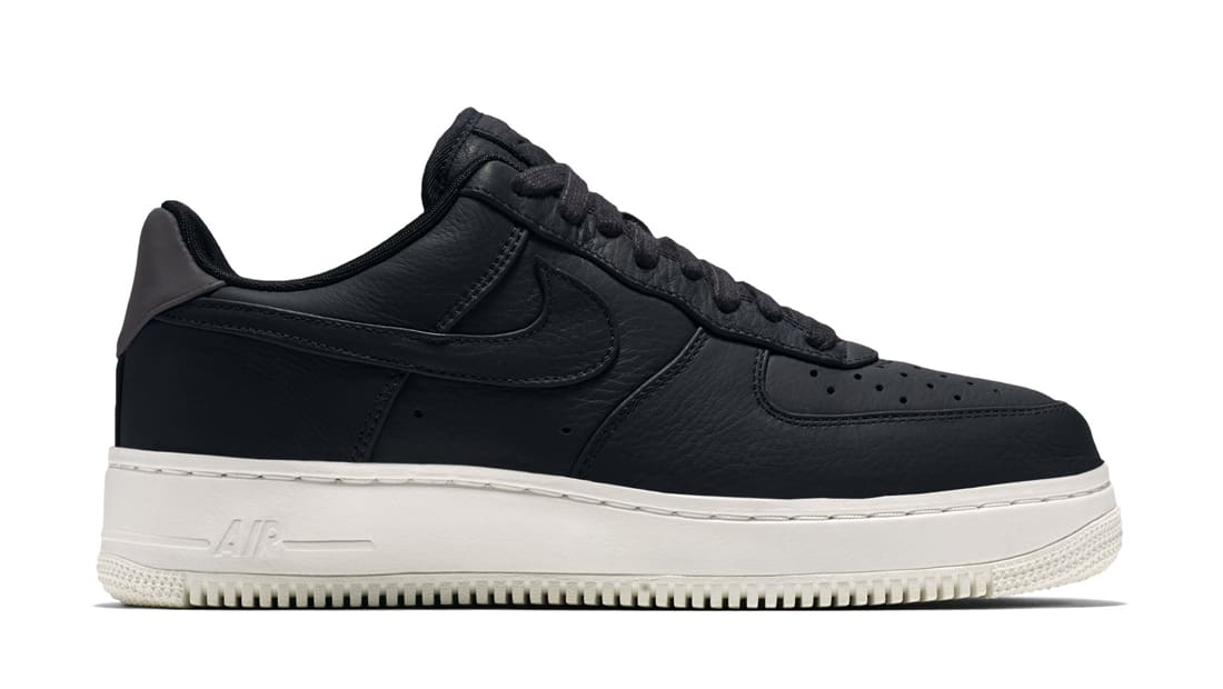NikeLab Air Force 1 Low