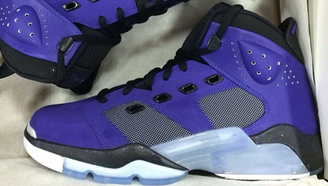 Jordan 6-17-23 Dark Concord/Black-White-Pure Platinum