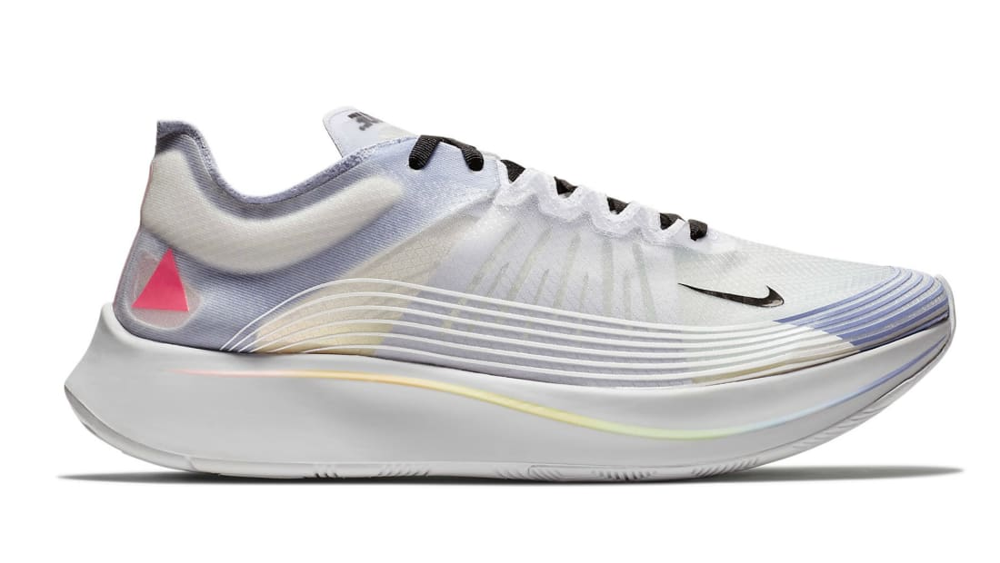 db5da054743d6 Nike · Nike Running · Nike Zoom Fly SP