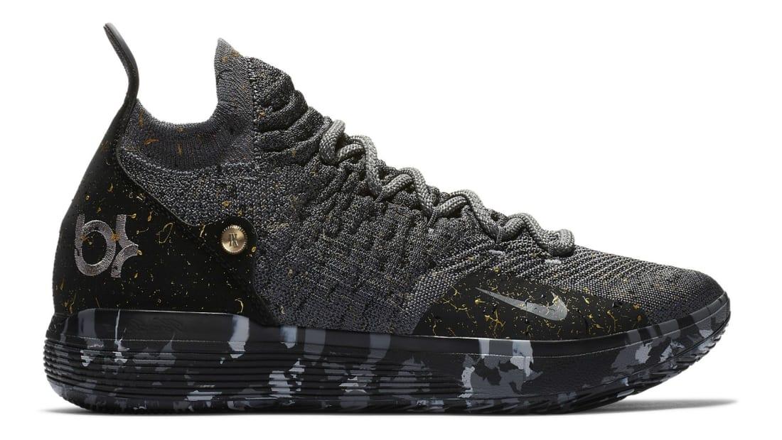 df7ee33e1eec Nike KD 11