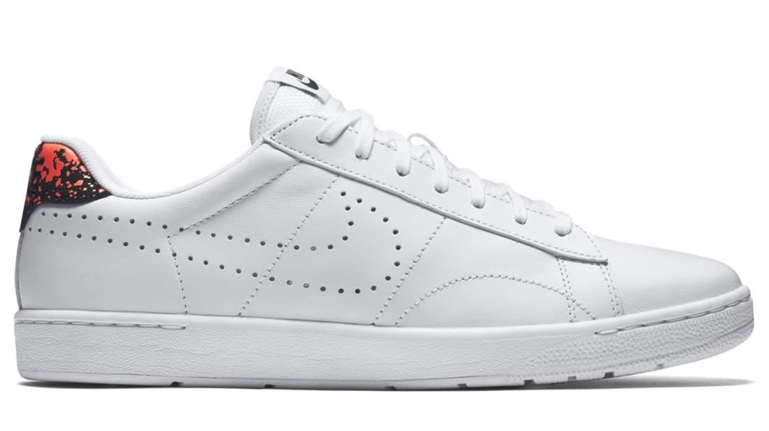 hot sale online f6e95 4297c Nike · Nike Sportswear · Nike Tennis Classic. Nike Tennis Classic Ultra  Hot  Lava