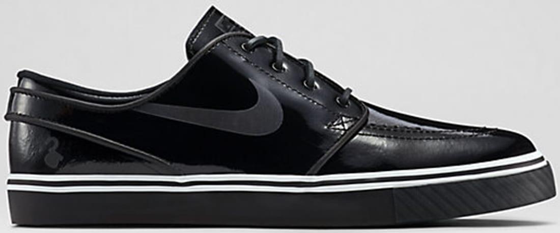 buy online 9e6a2 6cf03 Nike · Nike SB · Nike SB Stefan Janoski