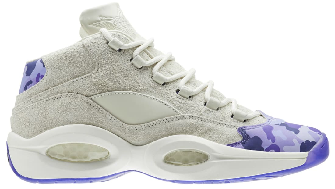 1e164acd696 Cam ron x Reebok Question Mid