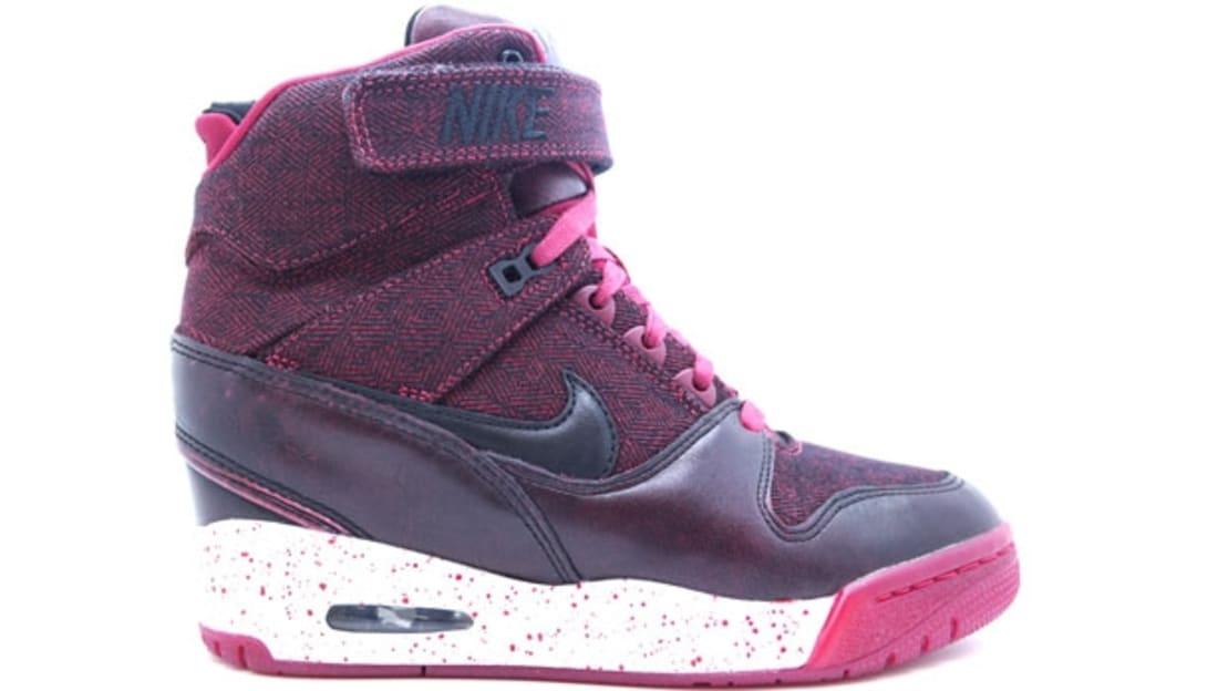 Nike · Nike Basketball · Nike Air Revolution. Nike Air Revolution Sky Hi ...