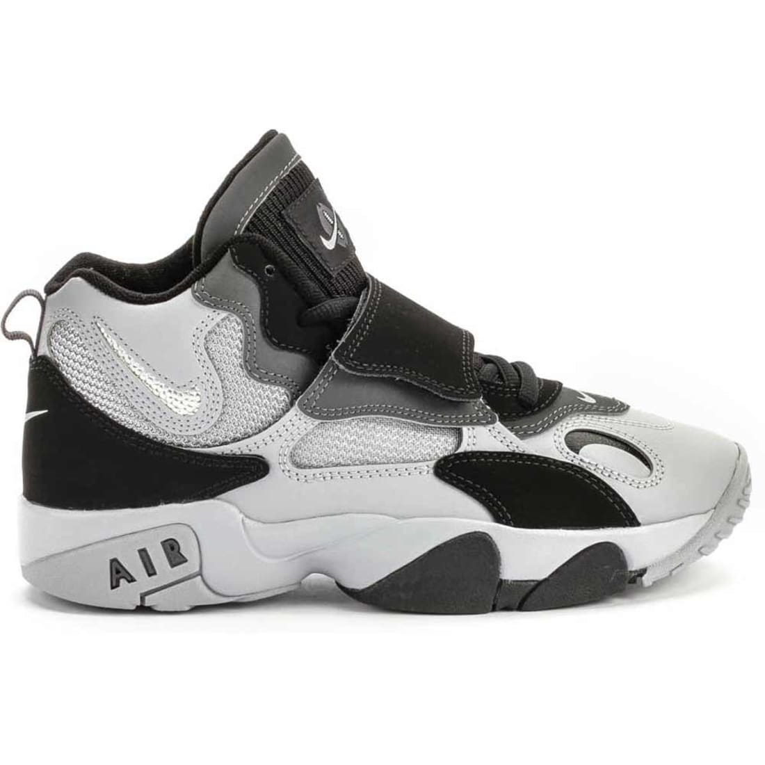 6b121b9fc1 Nike Air Max Speed Turf | Nike | Sole Collector