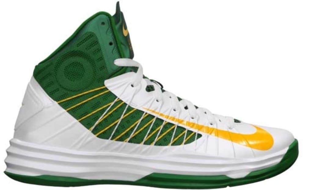 size 40 c3c27 5deba Nike · Nike Basketball · Nike Lunar Hyperdunk 2012