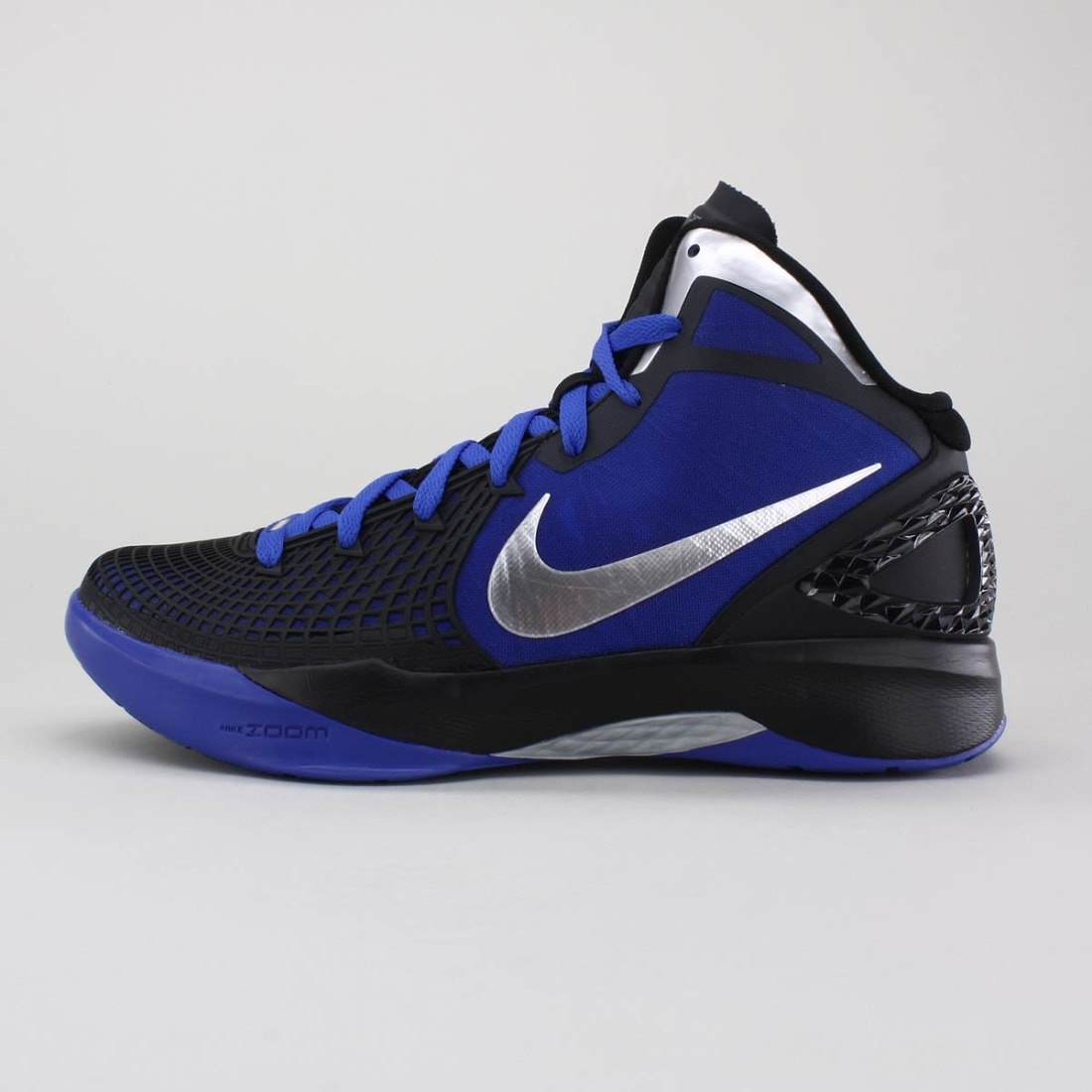nike hyperdunk 2011 nike sole collector