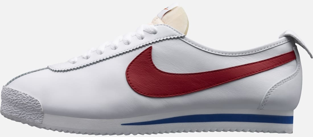 finest selection best selling stable quality NikeLab Cortez 72 Forrest Gump | Nike | Sole Collector